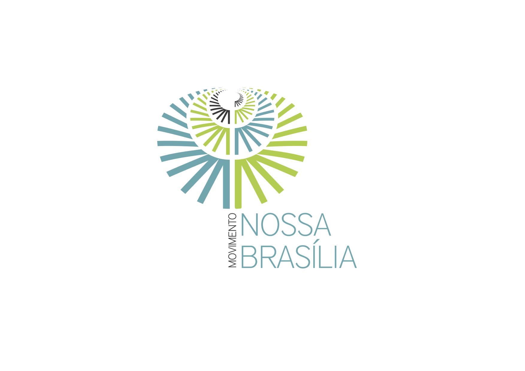 Retrospectiva do MovimentoNossa Brasília: 2015