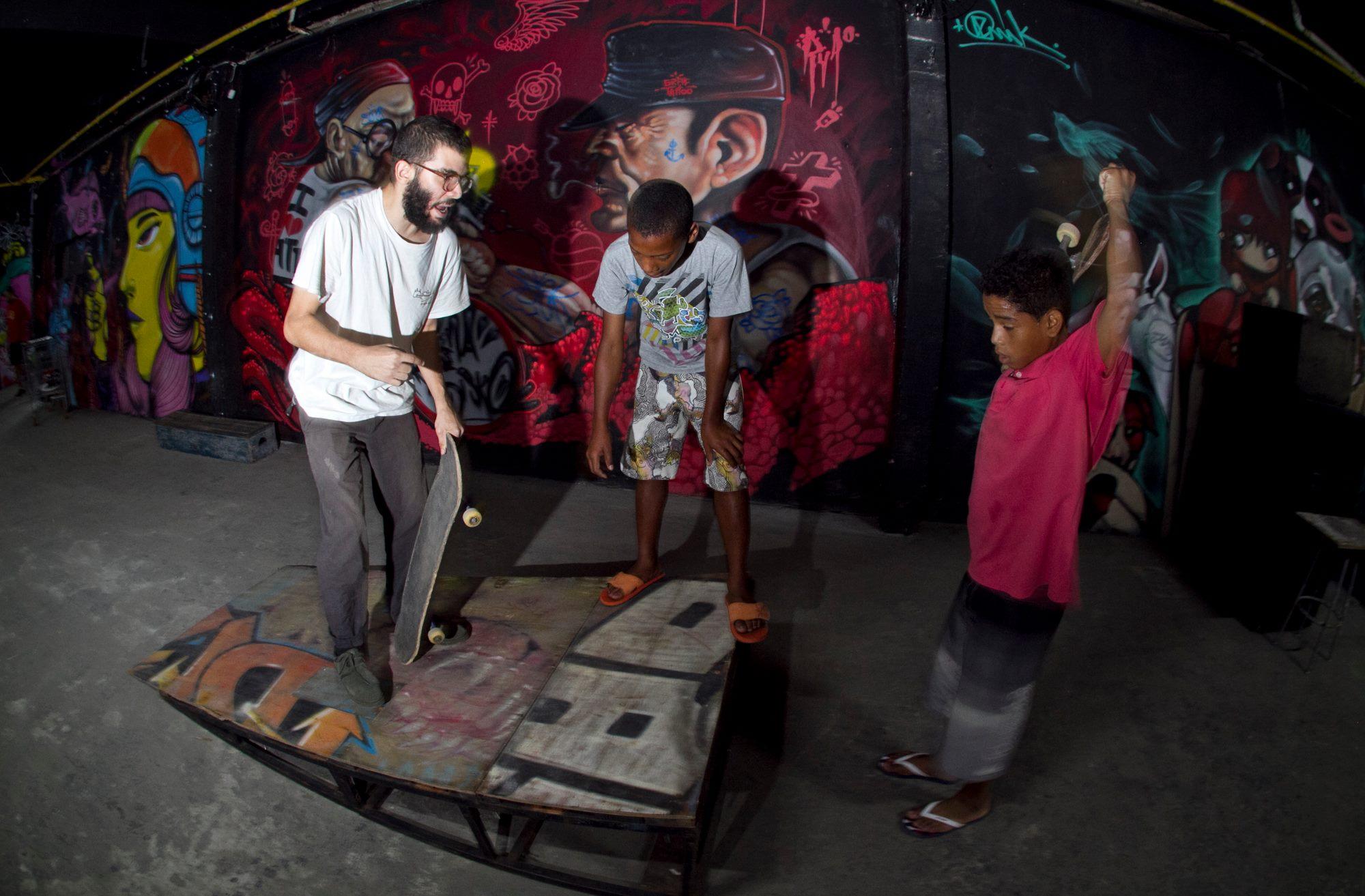Oficina de skate_Foto de Camilo Neres (3)