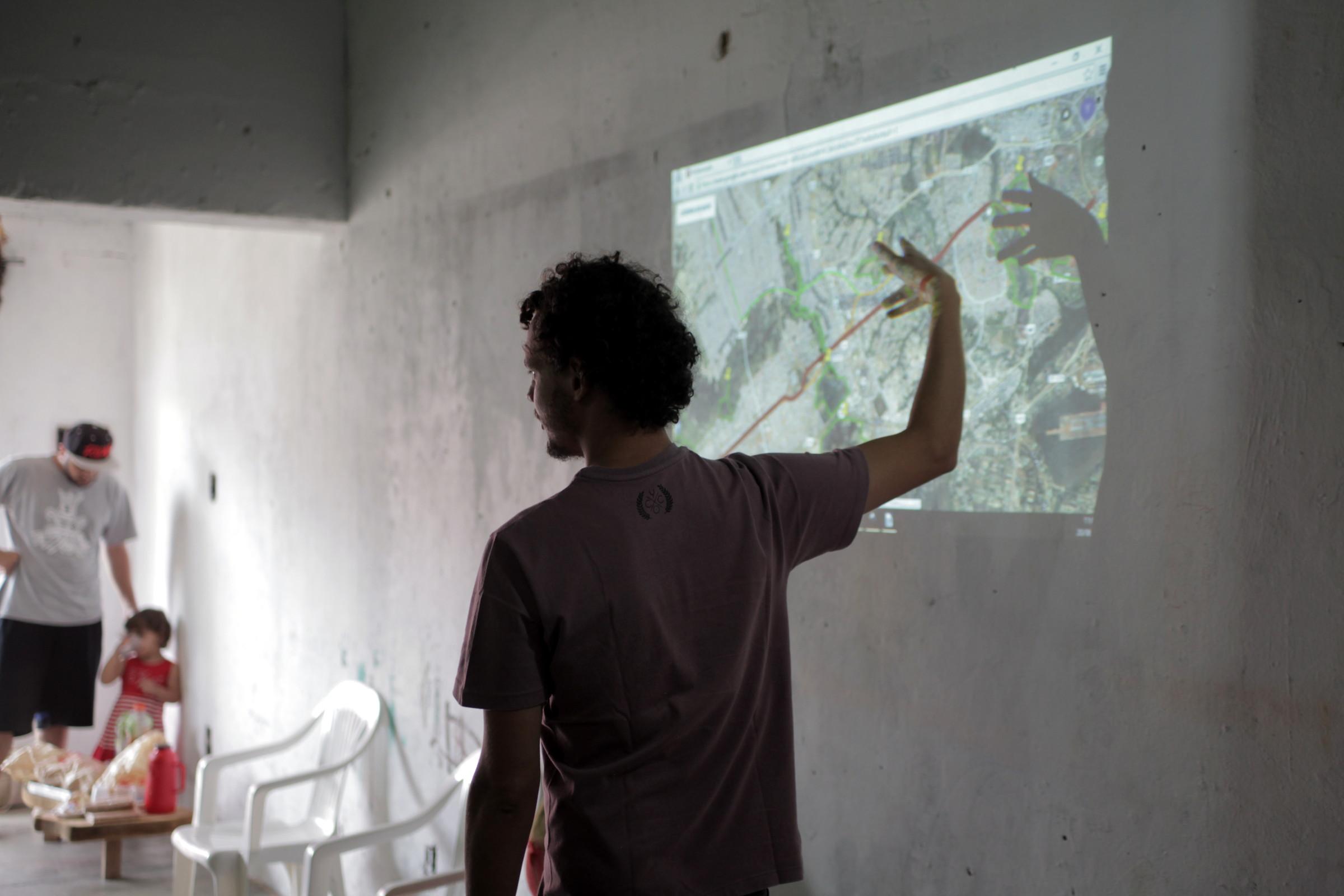Plenaria-Transbrasilia-MSV-20ago2016-Yurie_mapa-2