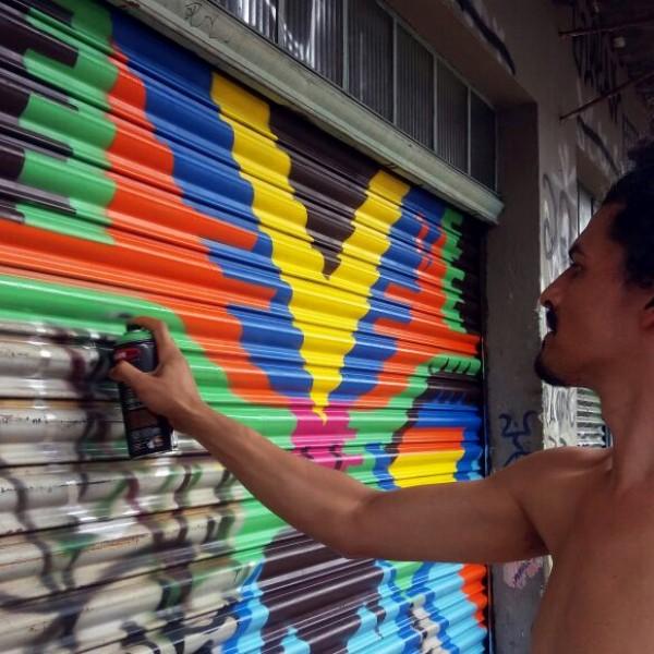 Grafite-MSV
