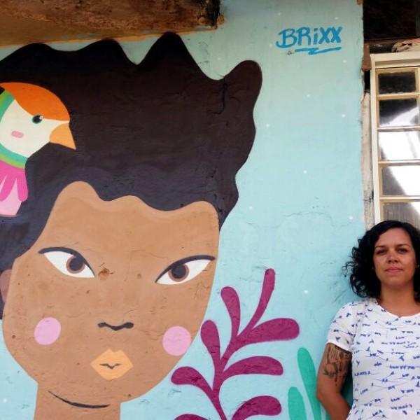 Grafite-Mina-MSV