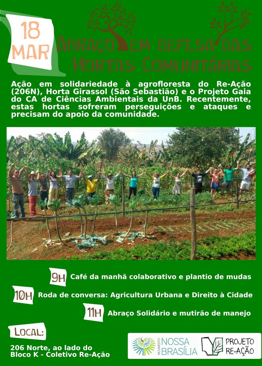Divulgacao - Abraço Horta-2