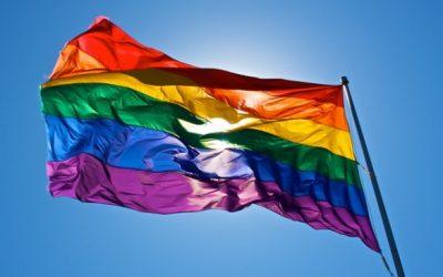 O que a periferia nos diz no dia do combate à LGBTIfobia?