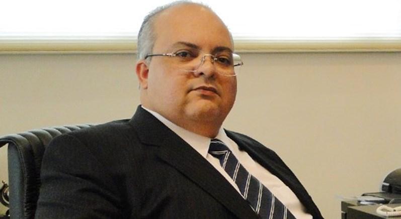 Governador Ibaneis: é preciso melhorar