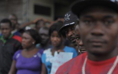 Lei que garante cotas raciais em concursos públicos do GDF é sancionada